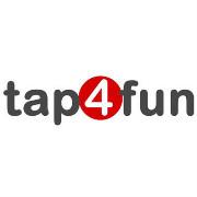 tap4funlogo