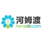 上海河姆渡實業發展有限公司logo