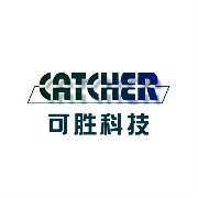可胜科技(苏州)有限公司logo