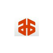 深圳市建工集团股份有限公司logo