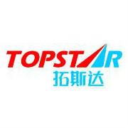 广东拓斯达科技股份有限公司logo