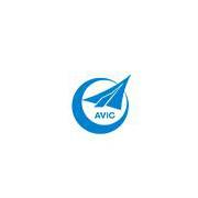 苏州长风航空电子有限公司logo