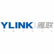 深圳市雁联计算系统有限公司