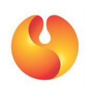 广州浩瀚汇通信息科技有限公司logo
