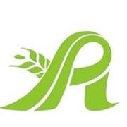 深圳凯吉星农产品检测认证有限公司logo