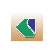 药都制药logo