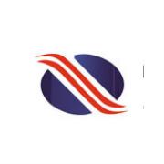中国信达资产管理股份有限公司山东省分公司logo