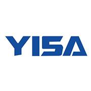 北京以萨技术股份有限公司logo