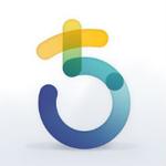 福建敢创网络科技有限公司logo