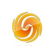 凤凰金融logo