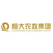恒大农牧集团logo