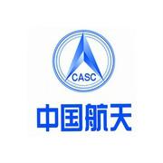 杭州航天电子技术有限公司logo