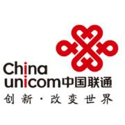中国联通福建分公司logo