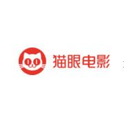 猫眼电影logo