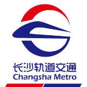长沙地铁logo