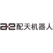 北京配天技术有限公司logo