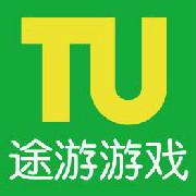 途游游戏logo