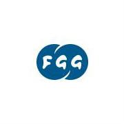 福莱特玻璃集团股份有限公司logo