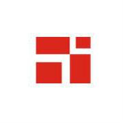 成都城投集团logo