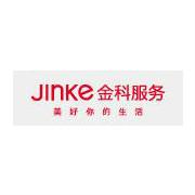 金科物业服务集团有限公司logo