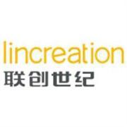 联创新世纪(北京)品牌管理股份有限公司logo
