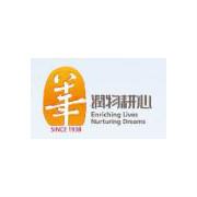 安徽华润金蟾药业股份有限公司logo