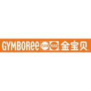 金宝贝logo