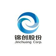 锦创集团logo