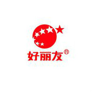 好丽友食品有限公司logo