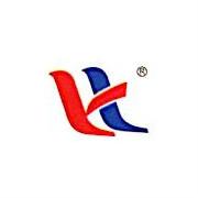 贵港华隆超市logo