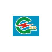 兴义电厂logo