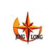 邢台晶龙logo
