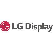 LG乐金显示(广州)有限公司logo