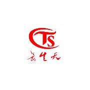 南京长生天生物科技有限公司logo