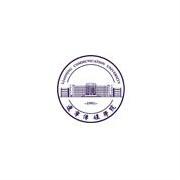 辽宁传媒学院logo