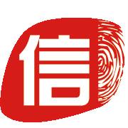 北京盘石信用管理有限公司logo