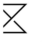 广州博城建筑设计有限公司logo
