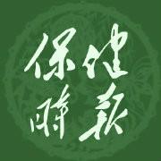保健時報logo