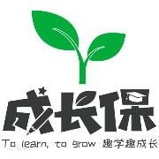 育宁文化logo