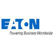伊顿(中国)投资有限公司(EATON)logo