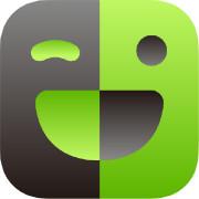 英语流利说logo