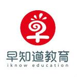 早知道教育logo