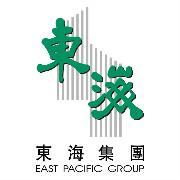 深圳东海集团有限公司logo