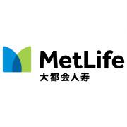 中美聯泰大都會人壽保險有限公司logo