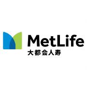 中美联泰大都会人寿保险有限公司江苏分公司logo