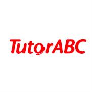 tutorabclogo