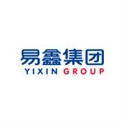 易鑫集团logo