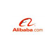 阿里巴巴零售通logo