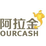 博达信贷logo