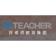 好老师教育机构logo